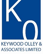 Keywood Olley & Associates Limited Logo